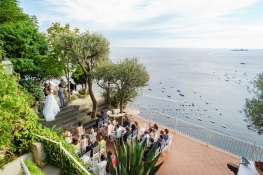 The perfect wedding destination is waiting just for you!